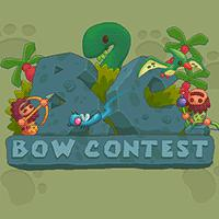 Bow Contest