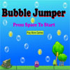 Bubble Jumper