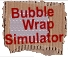 Bubble Wrap Simulator