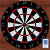 Dartmaster 9 in 1