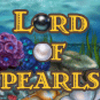 Lord Of Perls