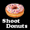 Shoot Donuts