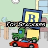 Toystackers