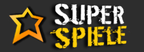 superspiele